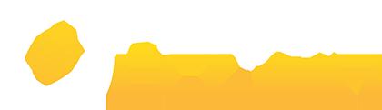 Permis Eclair Logo