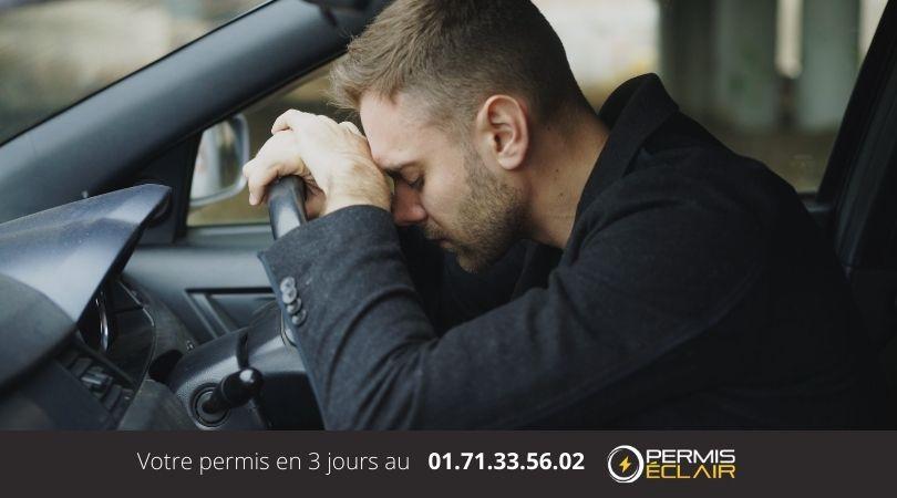 Conduire Sans Assurance: Risques et Sanctions