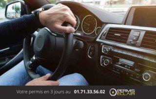 code permis de conduire neph