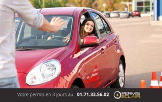 Numéro permis de conduire,comment l'obtenir et où le trouver ?